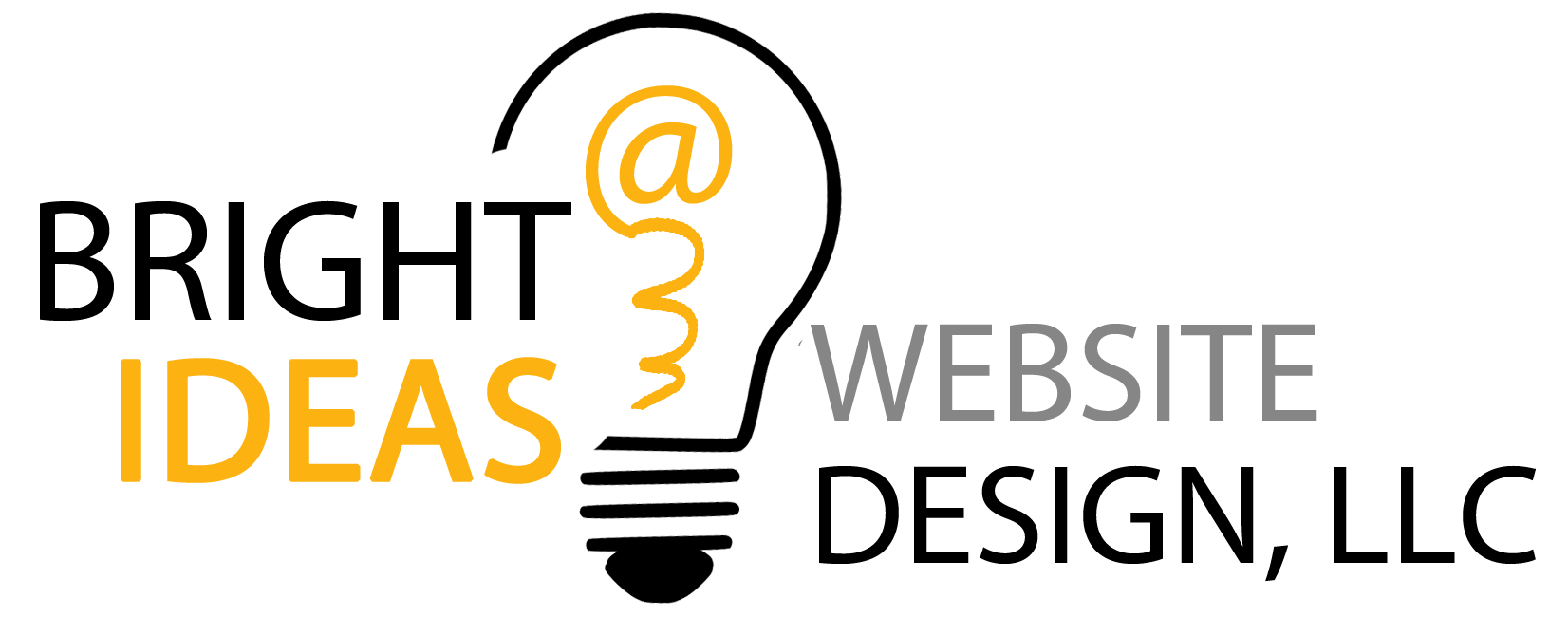 Bright Ideas Website Design – Solutions for your Business